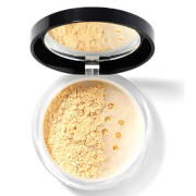 NIP + FAB Make Up Powder 6 g (Ulike fargetoner)