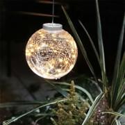 Sparkle Decorative Solar Light