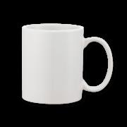 Full Colour Mugs - x4