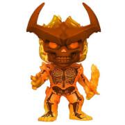 Marvel Thor Ragnarok Surtur EXC Pop! Vinyl Figure