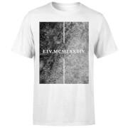 Roman 1984 T-Shirt - White