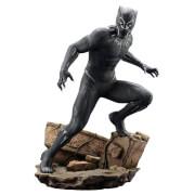 Kotobukiya Marvel Black Panther Artfx Statue