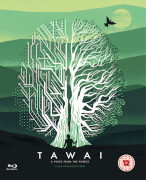 Tawai - A Voice From The Forest