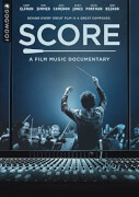 Score - A Film Music Documentary