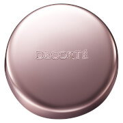 Decorté Dip in Glow Highlighter - 001