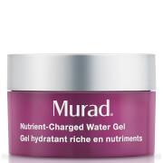 Murad Nutrient Charged Water Gel 50ml