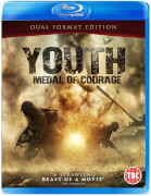 Youth (Dual Format Edition)