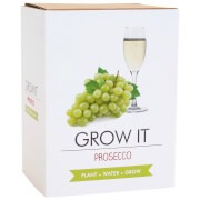 Grow It: Prosecco
