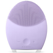 FOREO LUNA™ 2 (Various Types)
