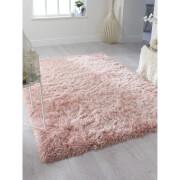 Flair Dazzle Rug - Dazzle Pink