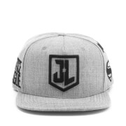 Casquette Justice League - DC Comics