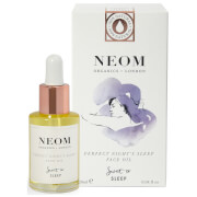Huile pour le Visage Perfect Night's Sleep NEOM Organics London 28ml