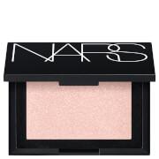 NARS Cosmetics Light Sculpting Highlighting Powder 8g (Various Shades)