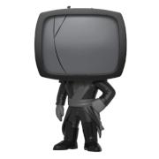 Figurine Pop! Prince Robot IV EXC Saga