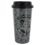 Thermos de Voyage Hogwarts