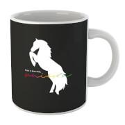 The Original Unicorn Mug
