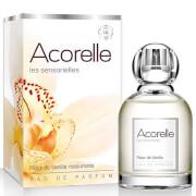 Eau de Parfum Vanilla Blossom da Acorelle 50 ml