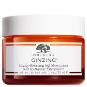 Origins GinZing Energy-Boosting Gel Moisturiser 30ml