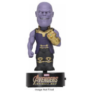 NECA The Avengers Inifinity War Body Knocker - Thanos