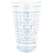 Verre Thermosensible Pac Man