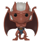 Figurine Pop! Brooklyn - Gargoyles, les anges de la nuit