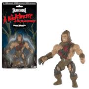 Funko Savage World: Nightmare on Elm Street - Freddy Krueger Action Figure