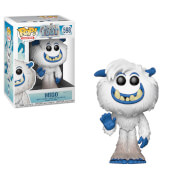 Figura Funko Pop! Migo - Smallfoot