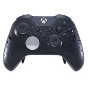 Xbox One Elite Controller - 3D Stealth Edition