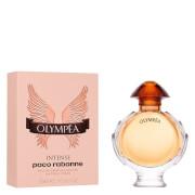 Paco Rabanne Olympea Intense Eau de Parfum 30ml