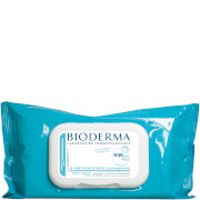 Bioderma Abcderm H2O Wipes (Pack of 60)