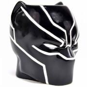 Mug 3D Black Panther