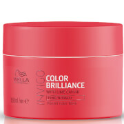 Wella Professionals INVIGO Color Brilliance Mask for Fine Hair 150ml