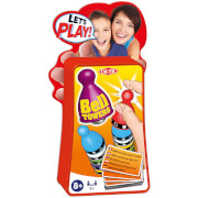 Jeu Let's Play Bell Towers
