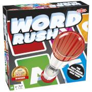 Word Rush Game