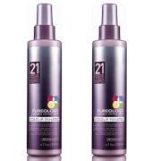 Duo de Soins Embellisseurs Multi-Usages Colour Fanatic Pureology 200ml