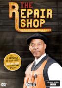 The Repair Shop - Series One