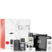 Erno Laszlo The Iconic Best Sellers Set (Worth $196.00)