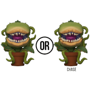 Little Shop of Horrors Audrey II Pop! Vinyl Figure