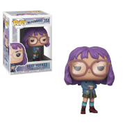 Marvel Runaways Gert Pop! Vinyl Figure