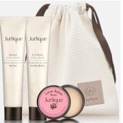 Jurlique High Fives & Kisses Set