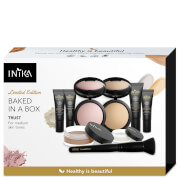 INIKA Baked in a Box - Trust (Worth $190.00)