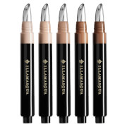 Illamasqua Skin Base Concealer Pen (Various Shades)