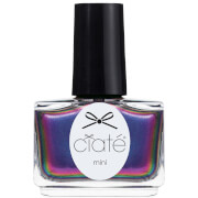 Miniesmalte de uñas Gelology Paint Pot de Ciaté London - After Dark 5 ml