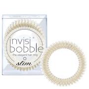 invisibobble SLIM - Stay Gold