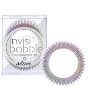 invisibobble SLIM - Vanity Fairy