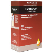 Foltène Hair and Scalp Treatment for Men and Women 100ml