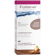 Foltène Leave-In Conditioning Cream 150ml