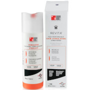 Acondicionador Revita de DS Laboratories 205 ml
