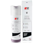 Acondicionador Radia de DS Laboratories 205 ml