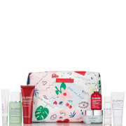 Elemis Lily and Lionel Women's Luxury Traveller